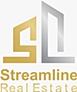 Streamline Real Estate