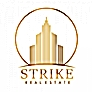 Strike Real Estate
