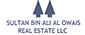 Sultan Bin Ali Al Owais Real Estate (L.L.C.)