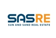 Sun and Sand Real Estate Broker