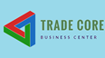 Trade Core Business Center