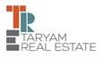 Taryam Real Estate