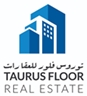 Taurus Floor Real Estate