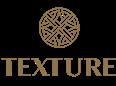 Texture Properties L.L.C