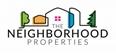 The Neighborhood Properties L.L.C
