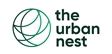 The Urban Nest Real Estate Broker