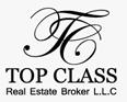 Top Class Real Estate Broker (L.L.C)