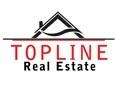Top Line Real Estate Broker
