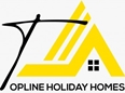 Topline Holiday Homes L.L.C