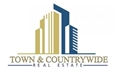 Town and Country Wide Real Estate Brokerage L.L.C.