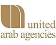 United Arab Agencies