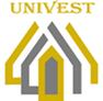 United Investment Business Management Co. (Univest) - LLC