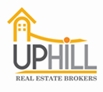 Uphill Real Estate Brokers