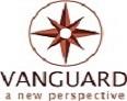 Vanguard Real Estate Brokers