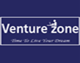 Venture Zone Corporate Services L.L.C.