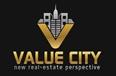 Value City General Maintenance & Real Estate