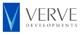 Verve Real Estate Developments (L.L.C)
