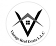 Vintage Real Estate L.L.C