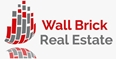 Wall Brick Real Estate L.L.C
