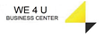 WE4U Business Centre