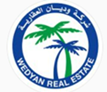 Wedyan Real Estate Co LLC