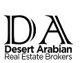 Desert Arabian Real Estate Brokers