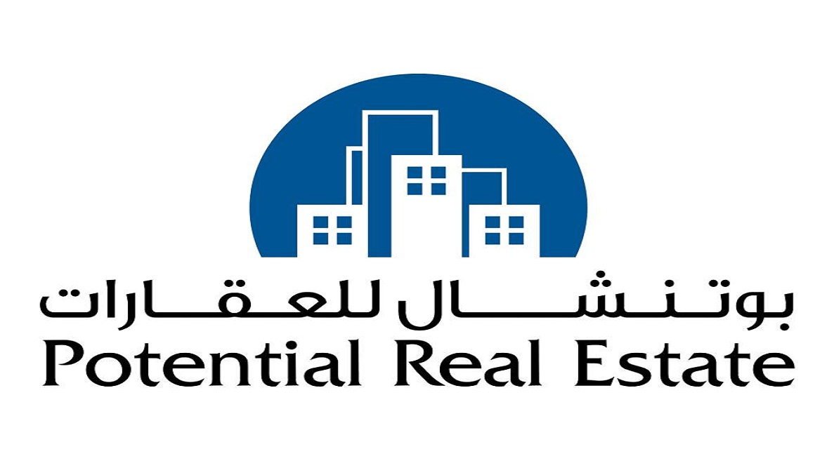 Potential Real Estate LLC