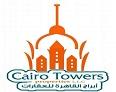 Cairo Towers Properties