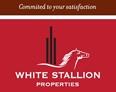 White Stallion Properties
