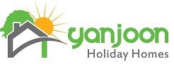 Yanjoon Holiday Homes Rental