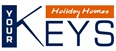 Your Keys Holiday Homes Rental L.L.C