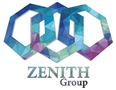 Zenith Smart Vacation Homes Rental