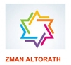 Zman Altorath General Contracting & Real Estate - L L C