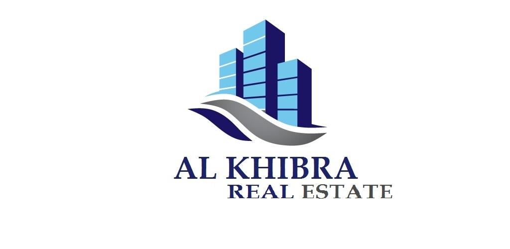Al Khibra Realestate