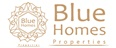 Blue Homes Properties