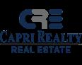 Capri Realty Real Estate Broker (L.L.C)