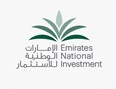 Emirates National Investment Co (L.L.C)