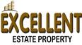 Excellent Estate Property Management L.L.C.
