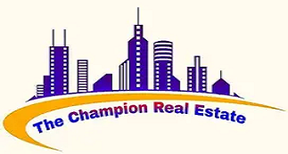 The Champion Leasing Property Brokerage Agents L.L.C