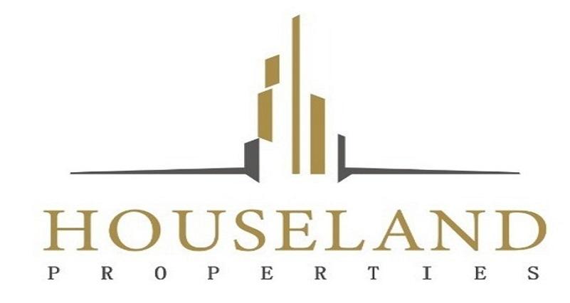 House Land Properties L.L.C