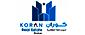 Koran Real Estate Broker
