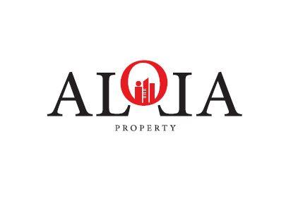 Al Ola Property