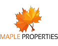 Maple Properties L.L.C