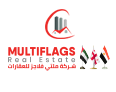 Multi Flags Real Estate /L.L.C