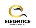Elegance Real Estate L.L.C