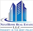Next Home Real Estate LLC