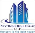 Next Home Real Estate LLC