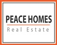 Peace Homes - JVC Sales 2nd account
