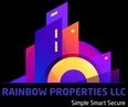 Rainbow Properties L.L.C