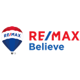 RE/MAX Believe